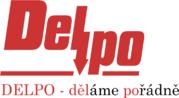E-shop DELPO