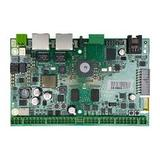 9154100C, 2N Helios IP Video Kit
