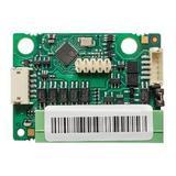 9155037, 2N Helios IP Verso - Wiegand modul