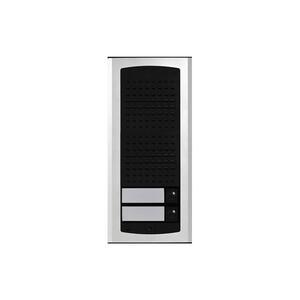AD2121CAG - dveřní stanice bez kamery - Agora