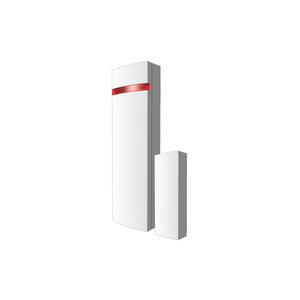 JA-150M* - bezdrátový magnet, 2 vstupy - bílý