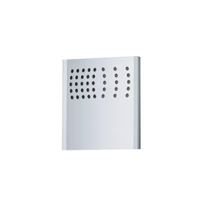 PL10PED - audio modul bez tlačítek DF6000 Profilo