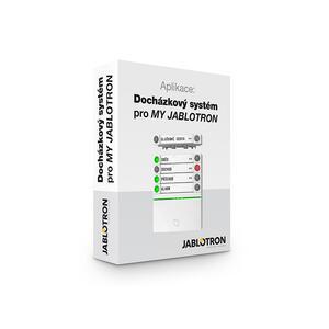 AktMyJabloD50 - aktualizace a podpora pro SW MyJabloD50