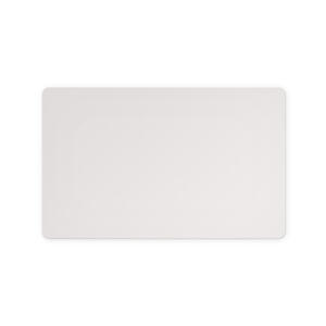9134173 - RFID karta, Mifare 13.56MHz