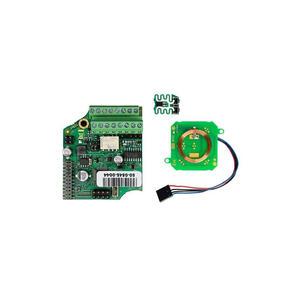 9151011 - IP Force čtečka 125kHz RFID+ochr. spínač