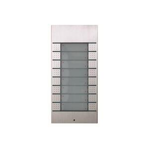 9135182E - Vario Extender 8x2 button