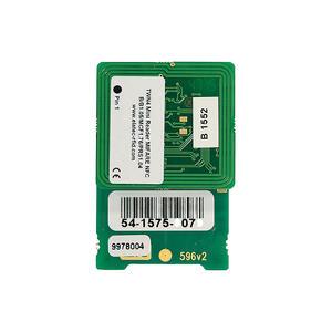9156031 - IP Base 13.56 MHz čtečka RFID,UID