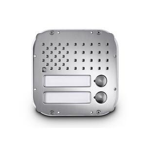 MAS12P - audio modul 2 tlačítka 4+n, Matrix