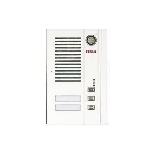4FN 230 42/1 - modul EV GUARD DEK, 4+n, 2 tl. s DP, bez OPJ