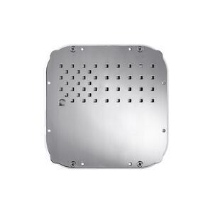 AD2110MAS - audio modul, Matrix Style