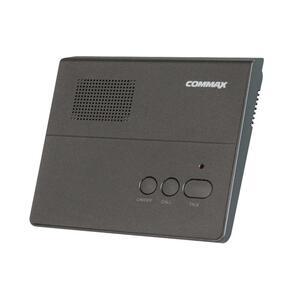 CM-801 - dvouvodičový interkom (master) - 1