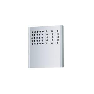 AD2120CPL - audio modul Profilo