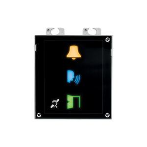 9155041 - IP Verso modul indukční smyčky