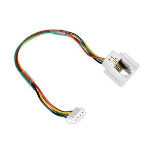 BS-83 - servisní kabel