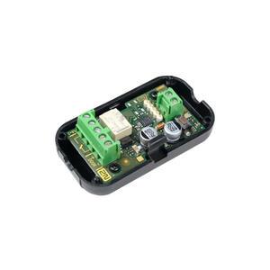 9159010 - IP interkom security relé