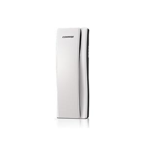 DP-SS - domácí telefon pro systém 4+n, 1 tlačítko - 1
