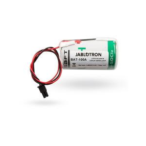 BAT-100A - lithiová baterie pro JA-163A
