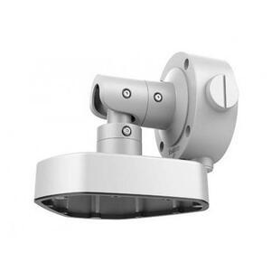 DS-1283ZJ - nastavitelná konzole pro  FISHEYE kamery, bílá