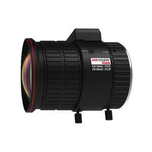 HV3816D-8MPIR - objektiv 3,8-16mm, pro kamery do 8MPx - 1