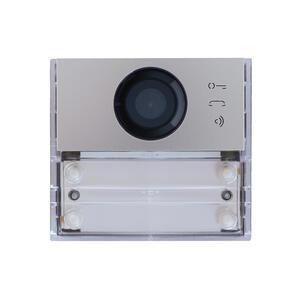 CV2124AB - videomodul, 1-4 tlač., Alba
