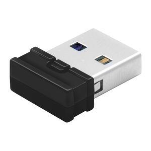 9137422E - externí Bluetooth čtečka, USB