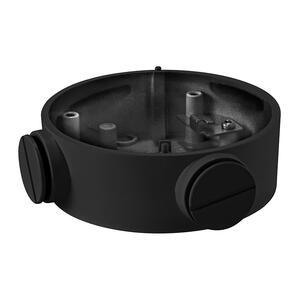 DS-1260ZJ - (Black) - montážní patice pro bullet kamery, černá - 1