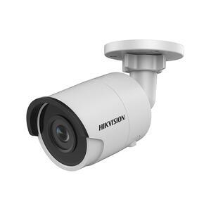 DS-2CD2083G0-I(2.8mm) - 8MPix, IP bullet kamera; 2,8mm; WDR; EXIR 30m;H265+ - 1