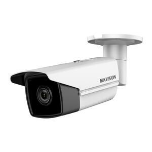 DS-2CD2T83G0-I8 - (4mm) - 8MPix, IP bullet kamera; 4mm; WDR 120dB; EXIR 80m - 1