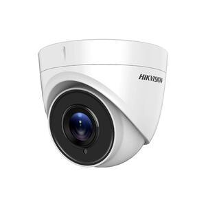 DS-2CE78U8T-IT3 - (2.8mm) - 4K; HD-TVI dome ball kam.; 2,8mm; WDR; EXIR 60m; - 1