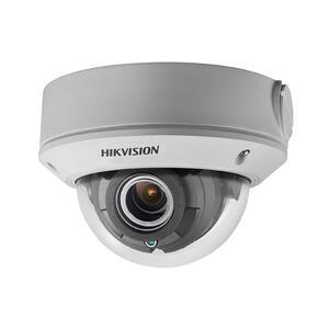 DS-2CE5AD0T-VPIT3F(2.8-12mm) - 2 MPix; dome kamera 4v1; 2,8-12mm; EXIR 40m; - 1