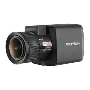DS-2CC12D8T-AMM - 2MPix, Box kamera, HD-TVI,WDR, Ultra low light - 1