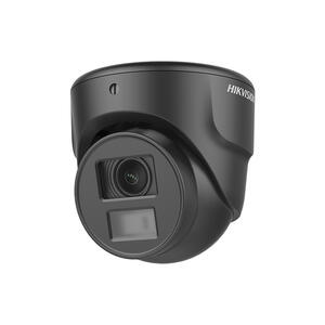 DS-2CE70D0T-ITMF - (2.8mm) - 2 MPix; dome ball kam. 4v1; 2,8mm; DWDR; EXIR 20m; - 1