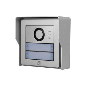 1MCABS - sada GSM dveř. stan. povrch. mont, Alba - 1