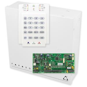SP5500 + BOX M-40 + K10 - V -