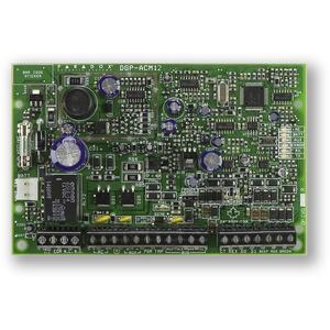 ACM12 - modul pro vytvoření bodu ACCESS - 1
