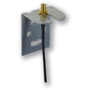 EXT4 - GSM prodluž.kabel 4m (SMA-f/SMA-m) - 1