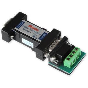 Převodník RS232/485 - pro upgrade ACM12 - 1