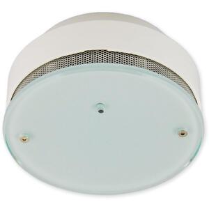 HD 3005 O bílá - optické autonomní čidlo, napájené z bate