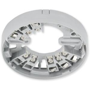 SDBB 3000 stříbrná - svork.s propojkou pro čidla série 3000