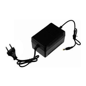 RX-24V03AC, univerzální napájecí adaptér - zdroj stabilizovaného napětí 24 V DC / 3 A, RXTEC