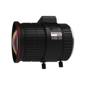 HV3816P-8MPIR - P-Iris objektiv 3,8-16mm pro 4K kamery s aut. clonou s IR korekcí - 1