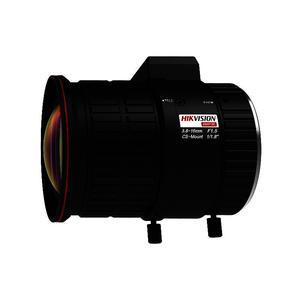 HV3816D-8MPIR - objektiv 3,8-16mm pro 4K kamery s aut. clonou s IR korekcí - 1