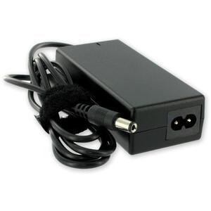 PS-DT/12V/3A - síťový zdroj pro CCTV i jiné využití