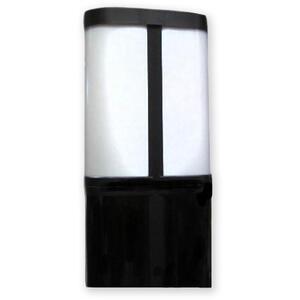 ABDT LUX - lampa na oboustranný sloup