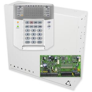 SP7000 + BOX S-40 + K32+ -
