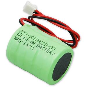 BELL-TEC AKKU - akumulátor pro BELL-TEC MINI / STANDARD