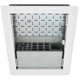 BOX UMZ-70 - malý pro SLP rozvody - 1