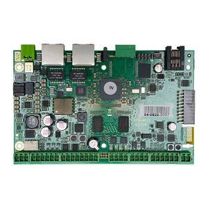 9154101C, 2N Helios IP Video Kit - PCB (bez instalační krabice)