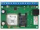GSM VT ACCESS - Wiegand 26 -  - 1/2