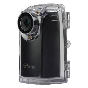 Brinno BCC 200 - časosběrná kamera - 1